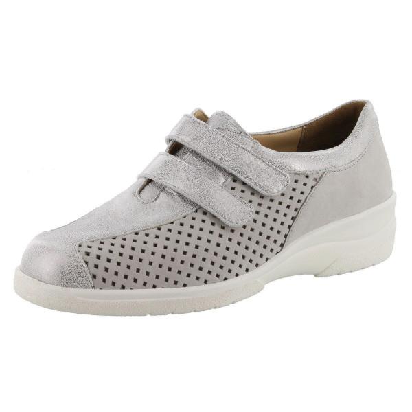Hedda - Weite K grey