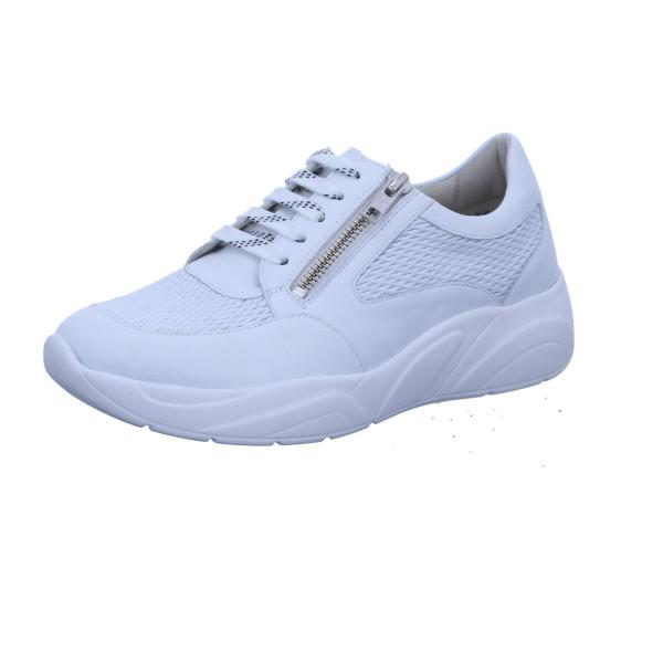 Kea - Weite K weiß bianco