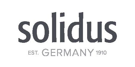 Klik hier voor kortingscode van Solidus